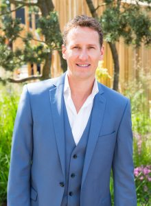 TheCloudyBayGardenRHSChelseaFlowerShow2016 BrendanCole2849 Piers Cunliffe PhotographyMay 23 2016 220x300