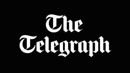The Telegraph - Chelsea